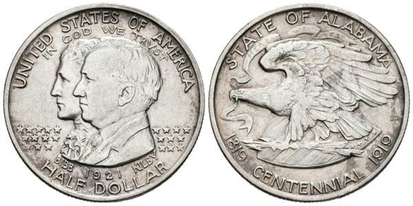 878 - Monedas extranjeras