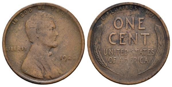 879 - Monedas extranjeras