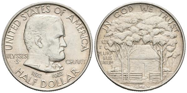 880 - Monedas extranjeras