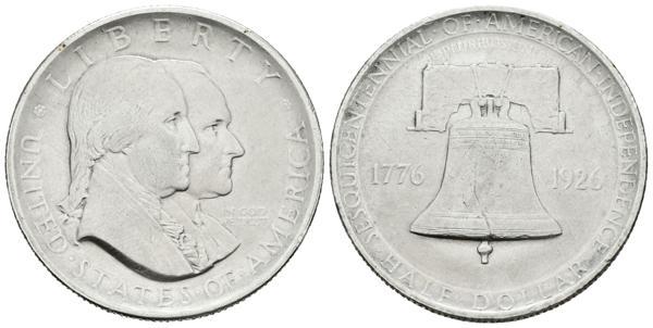 884 - Monedas extranjeras