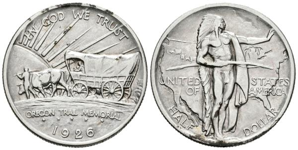 885 - Monedas extranjeras