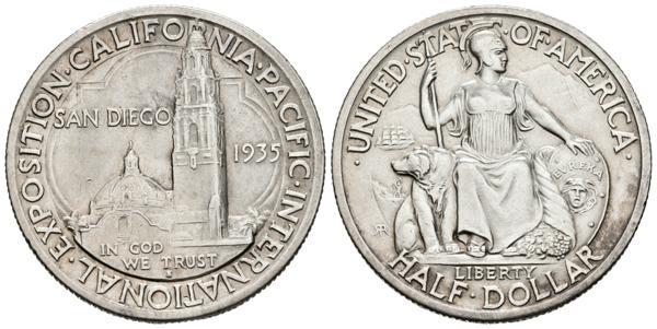 886 - Monedas extranjeras