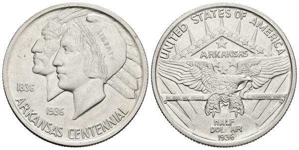 887 - Monedas extranjeras