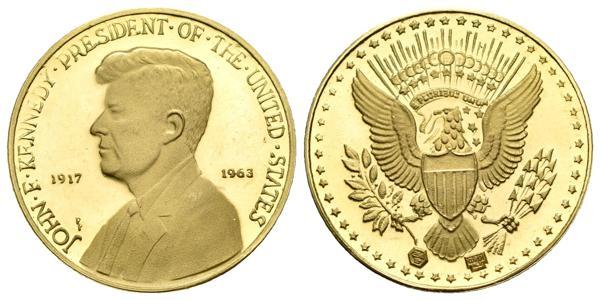 888 - Monedas extranjeras
