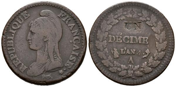 894 - Monedas extranjeras