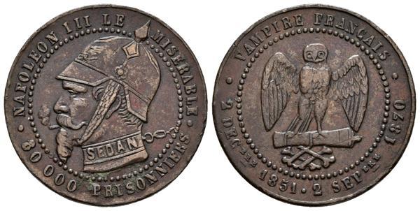 895 - Monedas extranjeras