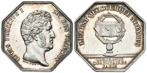 896 - Monedas extranjeras