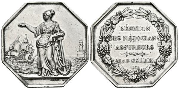 897 - Monedas extranjeras
