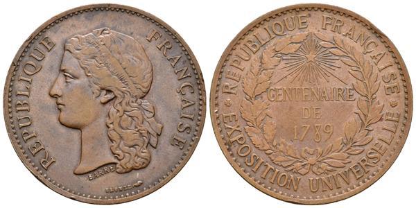 898 - Monedas extranjeras