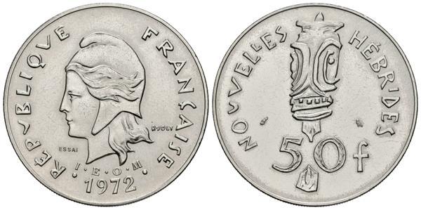 899 - Monedas extranjeras