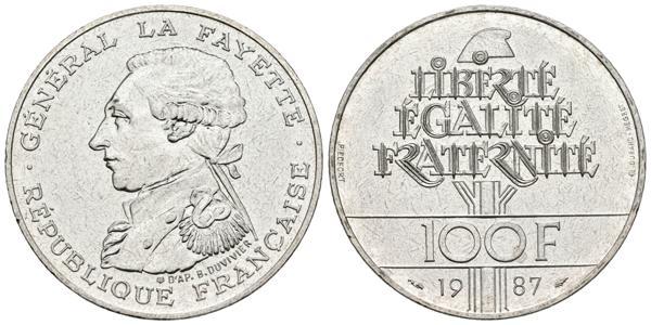 900 - Monedas extranjeras