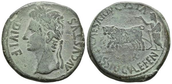 95 - Hispania Antigua