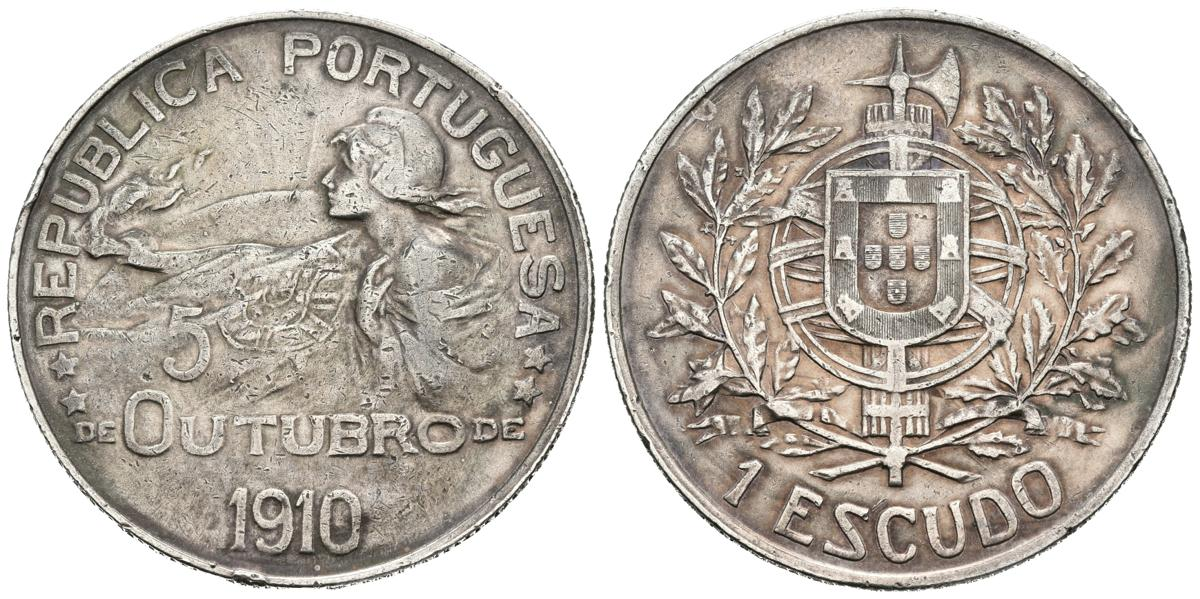 Ibercoin  Numismatic Auctions