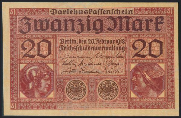 1209 - Billetes Extranjeros
