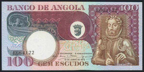 1211 - Billetes Extranjeros
