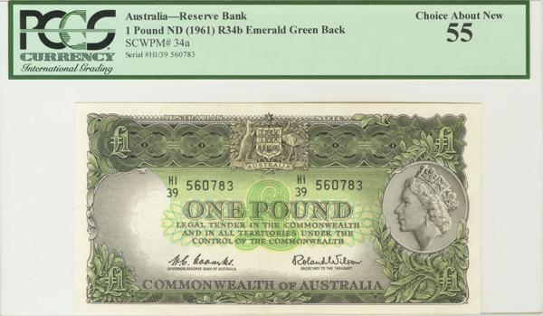 1213 - Billetes Extranjeros