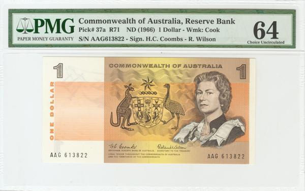 1214 - Billetes Extranjeros