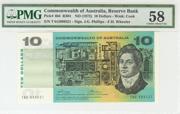 1215 - Billetes Extranjeros