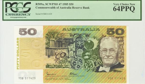 1216 - Billetes Extranjeros