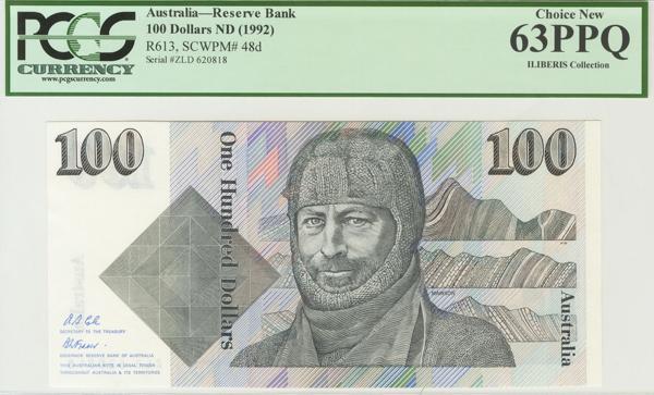 1217 - Billetes Extranjeros