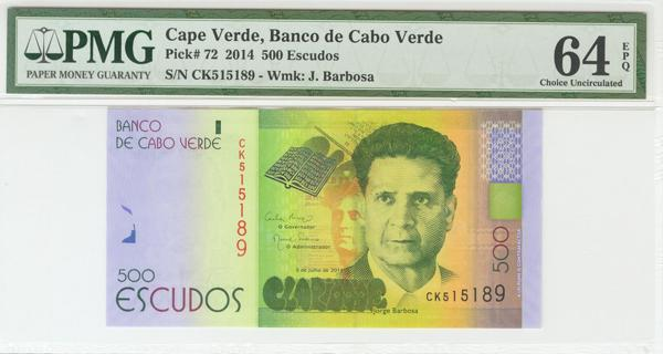 1219 - Billetes Extranjeros