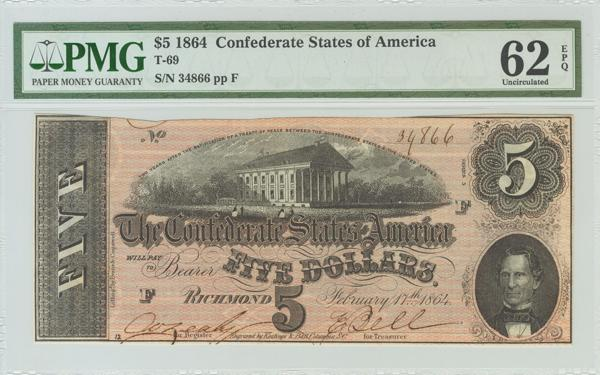 1226 - Billetes Extranjeros