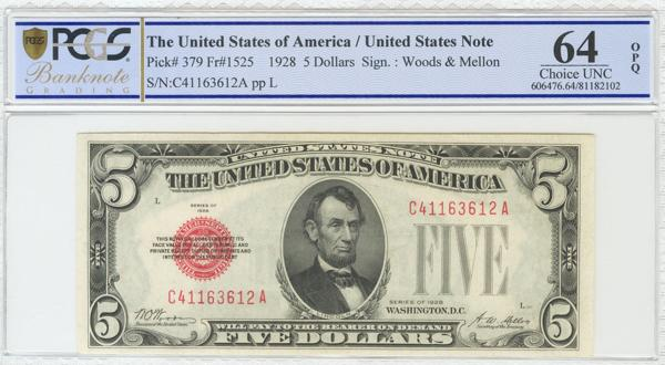 1229 - Billetes Extranjeros