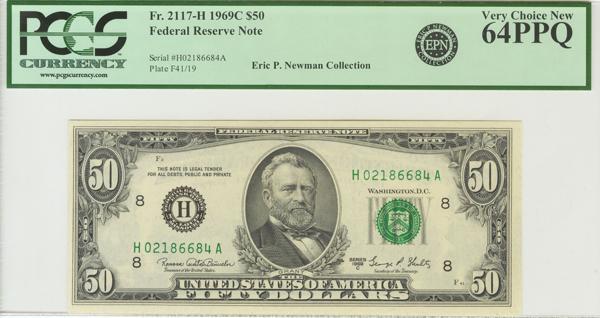 1230 - Billetes Extranjeros