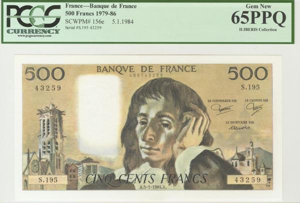 1233 - Billetes Extranjeros