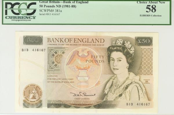 1235 - Billetes Extranjeros
