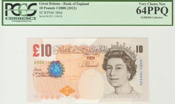 1236 - Billetes Extranjeros