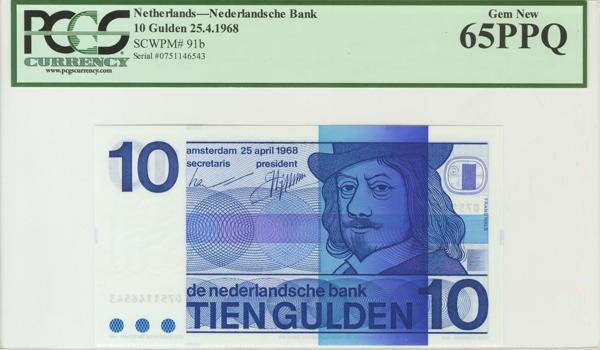 1241 - Billetes Extranjeros