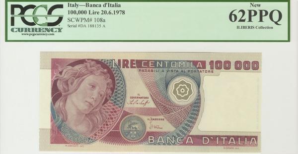 1246 - Billetes Extranjeros