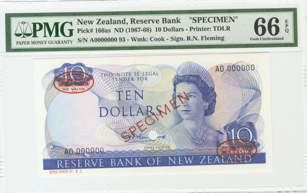 1255 - Billetes Extranjeros