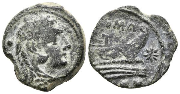 125 - República Romana