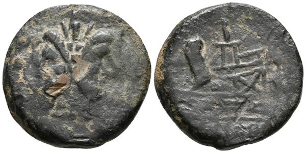 127 - República Romana