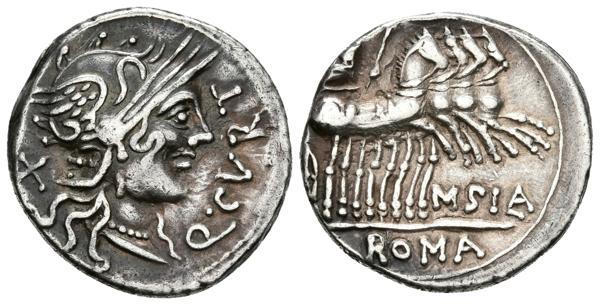 132 - República Romana