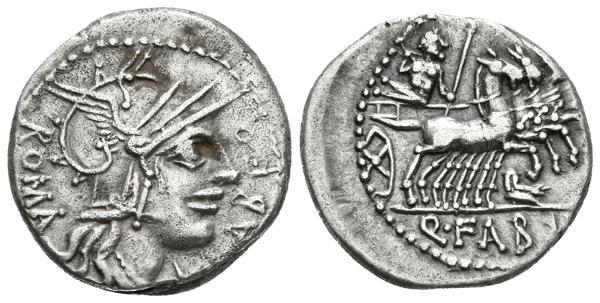 133 - República Romana