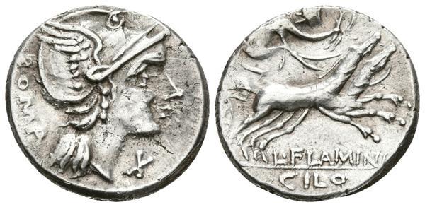 134 - República Romana