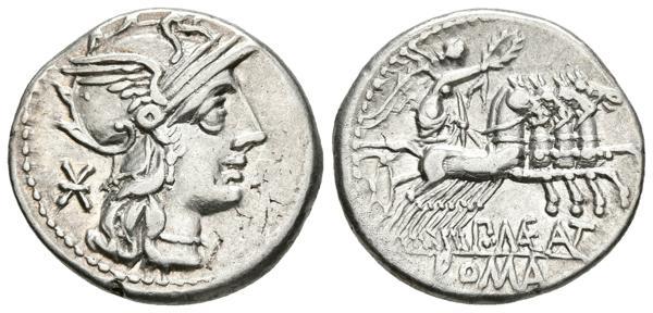 135 - República Romana
