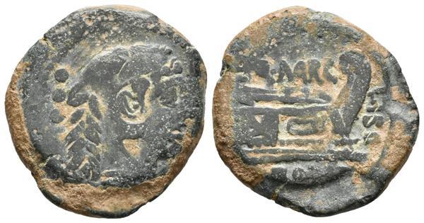 137 - República Romana