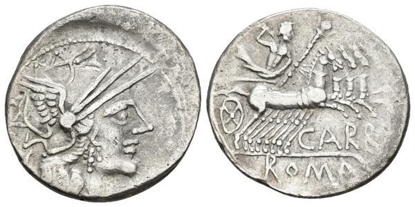 138 - República Romana