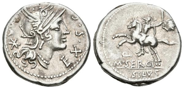 139 - República Romana