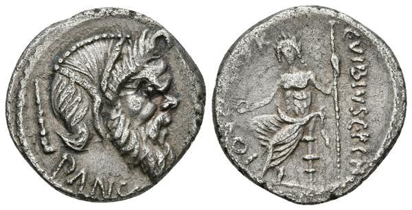 140 - República Romana