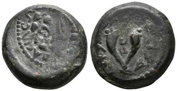 141 - Imperio Romano