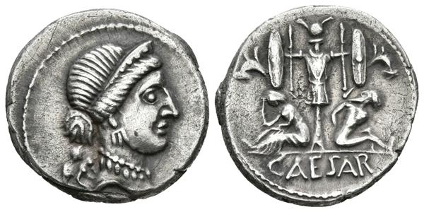 143 - Imperio Romano