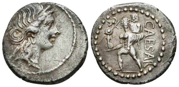 144 - Imperio Romano