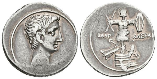 146 - Imperio Romano