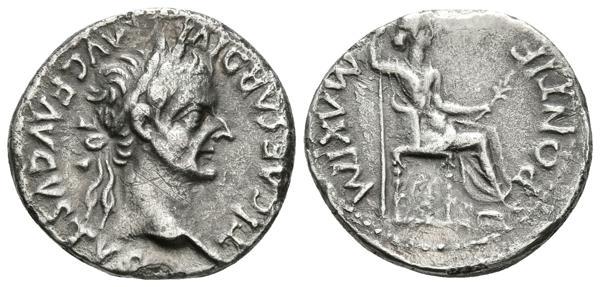 148 - Imperio Romano