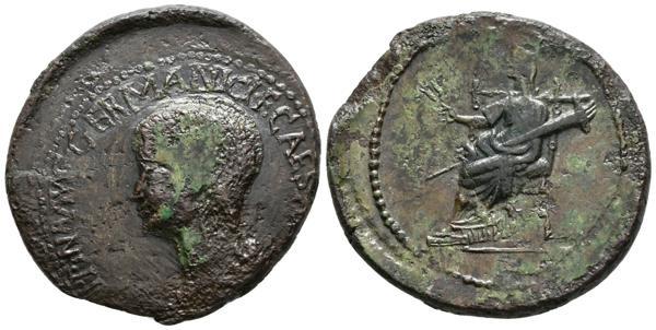 151 - Imperio Romano